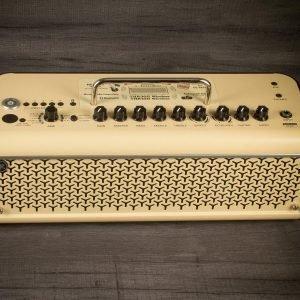 Yamaha THR 30II WL 無線版