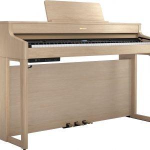 Roland HP702