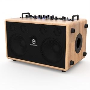 Musiccube MA90 Pro