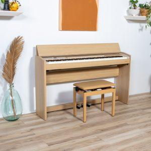 Roland F701