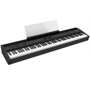 Roland FP60X