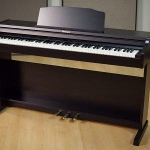Roland RP501
