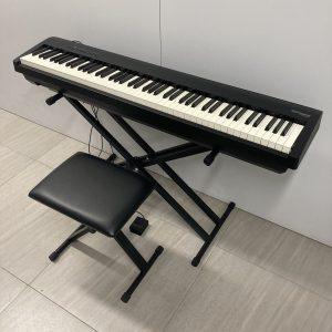 Roland FP30X