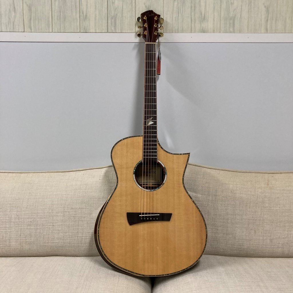 Sole SG-613 - front