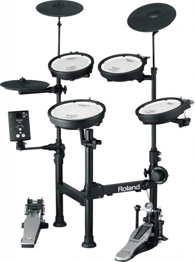 Roland TD-1KPX - drums